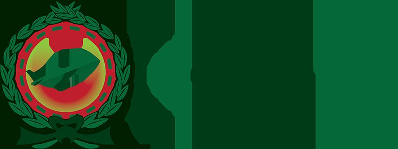 logo-ibnghaldoun